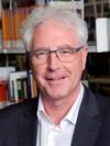 Prof. Dr. phil. Peter Gautschi