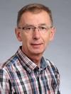 Paolo Trevisan