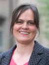 MA Sabine Ziegler