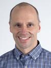 Prof. Dr. phil. Klaus Joller-Graf