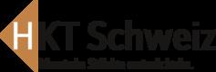 Logo HKT schweiz