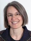 Prof. Dr. Lucia Amberg