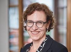 Kathrin Krammer