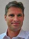 Prof. Dr. päd. Markus Rehm