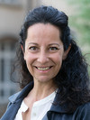 MSc Sabine Conti