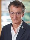 Prof. Dr. phil. Werner Wicki