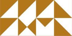 Logo «Interne Weiterbildung»