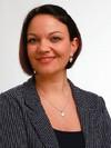 Janine Wigger Sidler