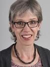 Edith Fink