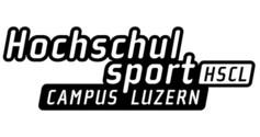 Logo Hochschulsport Campus Luzern