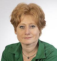 Dr. Regine Schneider
