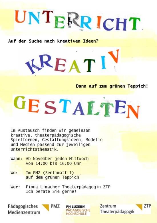 Kreativer_unterricht.jpg