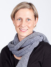 lic. phil. Karin Dürr