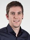 Dr. des. Lukas Tobler