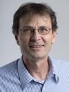 Prof. Dr. phil. Jürg Aeppli