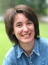 Prof. Dr. Annette Tettenborn Schärer