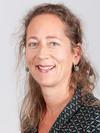 Karin Brülisauer