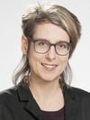Prof. Dr. phil. Karin Fuchs