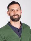Dr. phil. Flavio Serino