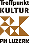 Treffpunkt Kultur – Logo