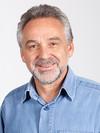 Prof. Dr. phil. Armin Rempfler