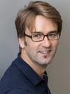 Yves Karrer