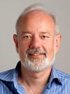 Prof. Dr. phil. Michael Fuchs
