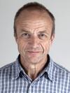 Dr. Hans Utz
