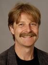 Prof. Dr. phil. Werner Senn