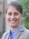 Dr. sc. Cécile Tschopp