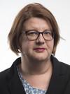 lic. phil. Sibylle Steinmann