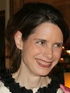 Prof. Dr. phil. Franziska Metzger