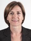 MSc Lucia Ammann