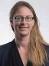 lic. phil. Annemarie Kummer Wyss