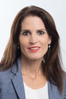 Caroline Lanz