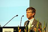 Walter Kälin