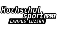 Logo HSCL