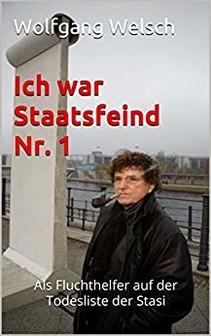 Titelblatt von Wolfgang Welsch