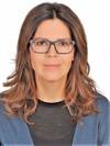 Ruth Magdalena Bossart