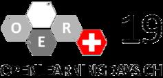 Logo openlearningdays.ch