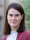 Dr. phil. Anne Schillig