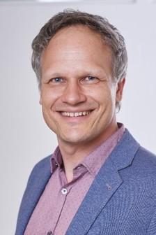 Michael Luterbacher