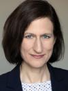 Prof. Dr. sc. nat. Dorothee Brovelli