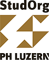Logo der StrudOrg