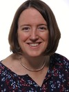 Prof. Dr. phil. Katrin Bölsterli Bardy