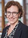 Prof. Dr. phil. Kathrin Krammer
